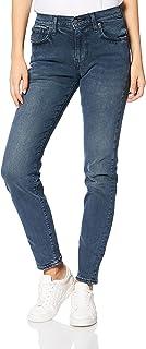 Levi's Herr 512 Slim Taper jeans
