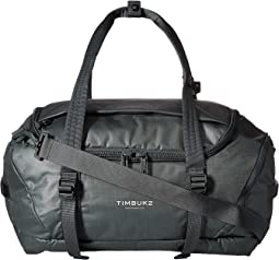 Timbuk2 - Quest Duffel - Small