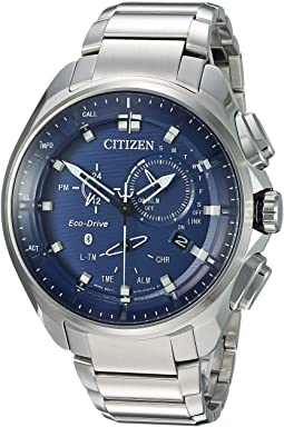 Citizen Watches BZ1021-54L Eco-Drive
