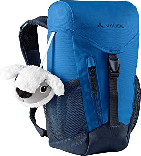 Vaude Kid's Ayla 6 Backpacks for