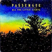 Best passenger all the little lights vinyl Reviews