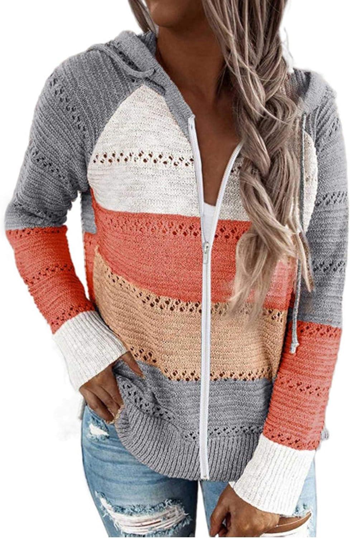 Doreyi Women's Oversized Sweater Long Sleeve Limited price sale Loose Chu Warm National uniform free shipping