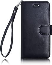 Best iphone 5 cases flip wallet Reviews