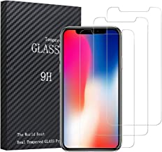 Best fedirect screen protector Reviews