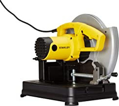 Stanley Ssc22/Tr Profil Kesme Makineleri
