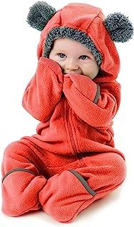 Best babies winter clothes Reviews