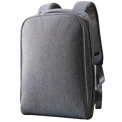 Mayten 15.6 Laptop Backpack