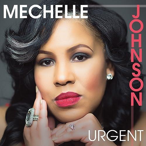 Urgent - Single