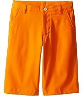 Pounce Shorts JR (Big Kids)
