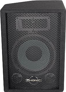 Phonic S710 10 in. 2-Way Speaker