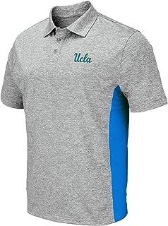 ucla golf hat