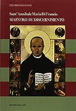 Sant'Annibale Maria di Francia maestro di discernimento