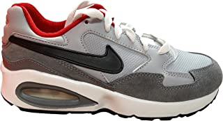 Nike Kids' Running Shoes