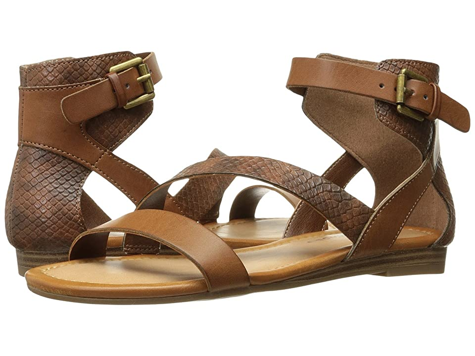 CL By Laundry Keystone (Brown Snake) Women