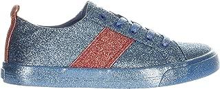 Women's Olea Glitter Sneaker
