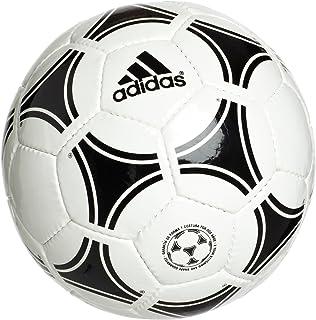 adidas Tango Rosario - Balón de fútbol para Entrenamiento