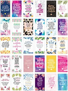 bloom daily planners Act of Kindness Deck - Set of Thirty 2