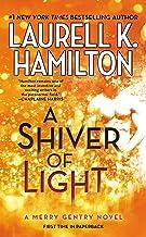 Shiver of Light: 1