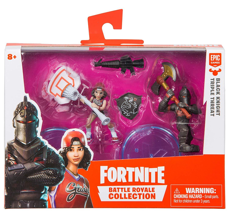 Fortnite , color/modelo surtido: Amazon.es: Juguetes y juegos
