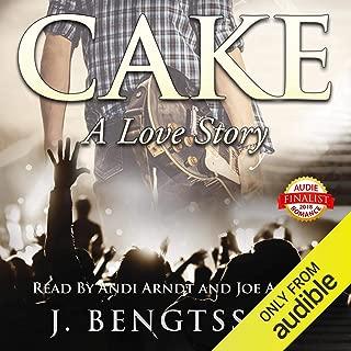 Best cake j bengtsson Reviews