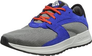 Columbia WILDONE™ GENERATION Men's Walking Shoe