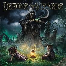 Mejor Demons And Wizards de 2020 - Mejor valorados y revisados