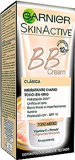 Mejor Garnier Bb Cream Dark de 2020 - Mejor valorados y revisados