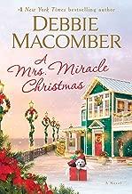 A Mrs. Miracle Christmas: A Novel