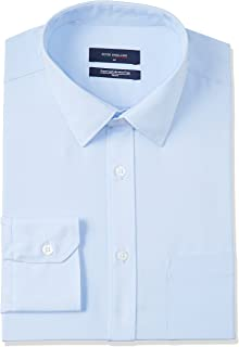 7f6f279c XL Men's Shirts: Buy XL Men's Shirts online at best prices in India ...