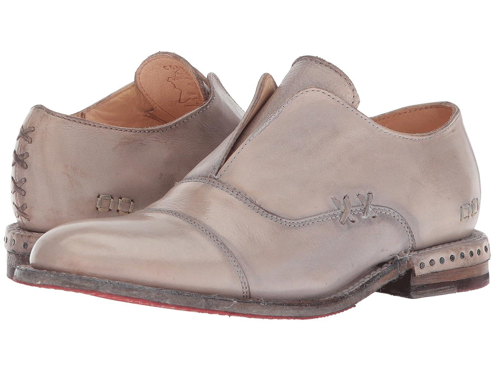Bed Stu RoseAtmospheric grades have affordable shoes