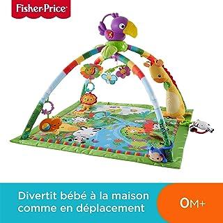 400592c9dcf2c Amazon.fr   0-3 mois - Eveil et Jouet   Bébé et Puériculture