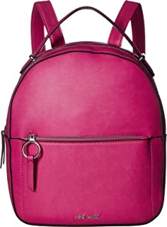 Nine West Women's Poppie Backpack