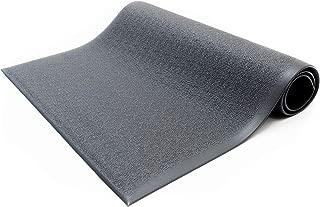 Best hair salon anti fatigue floor mats Reviews