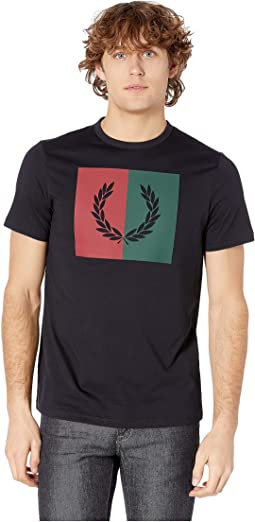 e3b9fcfb Men's Fred Perry Clothing + FREE SHIPPING | Zappos.com