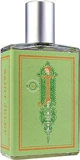 Imaginary Authors Saint Julep - Unisex Perfume - 50 ml Bottle