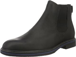 6652644e8741ce Amazon.fr : Mephisto - Bottes et boots / Chaussures homme ...