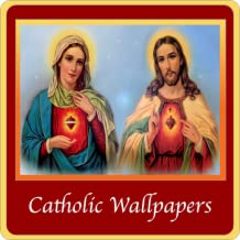mother mary beautiful wallpapers