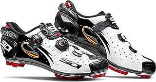 Drako Carbon SRS Vernice MTB Shoes