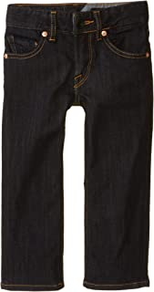 Volcom Boys Y1931501 Vorta Jeans Jeans