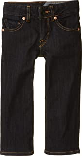 Volcom Boys Y1931501 Vorta Jeans Jeans
