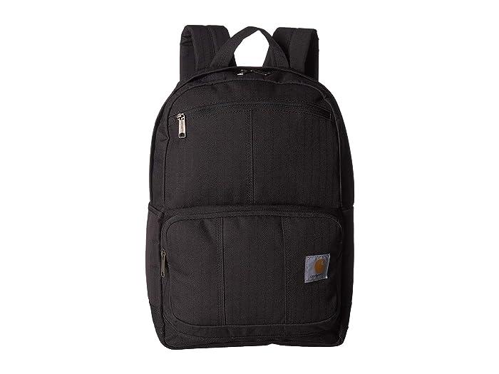 786a4ac303 Carhartt D89 Backpack at Zappos.com
