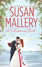 A Christmas Bride: An Anthology (Fool's Gold series)