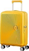 [アメリカンツーリスター] スーツケース キャリーケース サウンドボックス スピナー 55/20 TSA EXP 機内持ち込み可 保証付 35L 55 cm 2.6kg