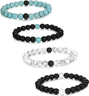 Best 4 piece bracelet Reviews