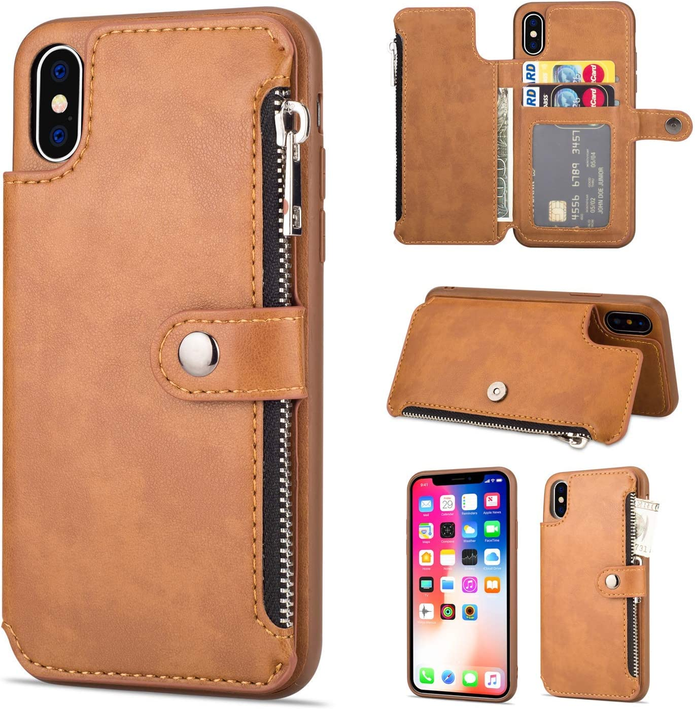 Jennyfly Galaxy S8 Plus Phone Clos Case Button Fashion SALENEW very Our shop OFFers the best service popular Magnetic