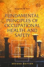 Fundamental Principles of Occupational Health and Safety