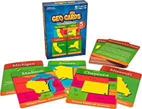 Best world geography puzzles Reviews