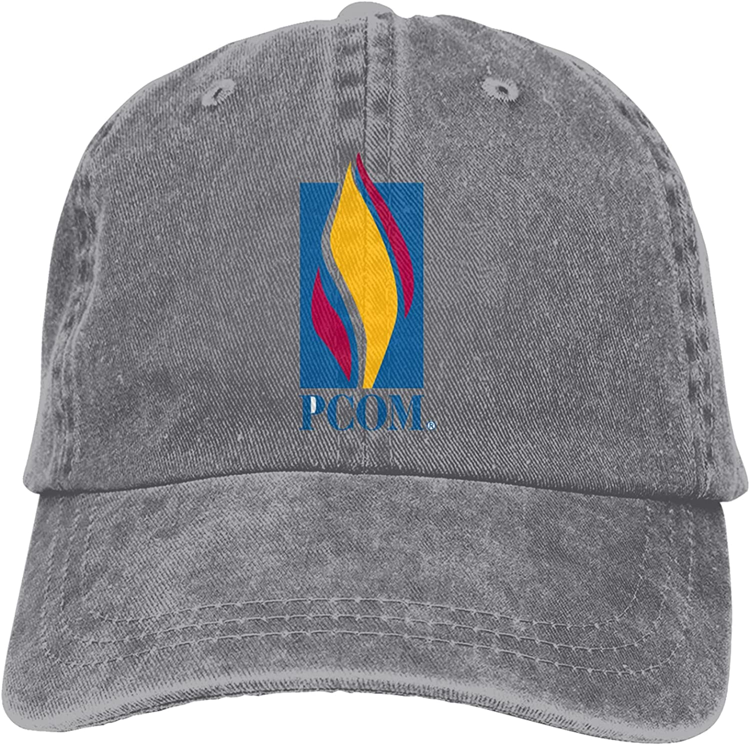 Cheap Super popular specialty store mail order shopping Yund Philadelphia College of Osteopathic Suitable f Medicine Cap