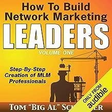 Best network marketing leadership skills Reviews