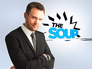 The Soup Season 10